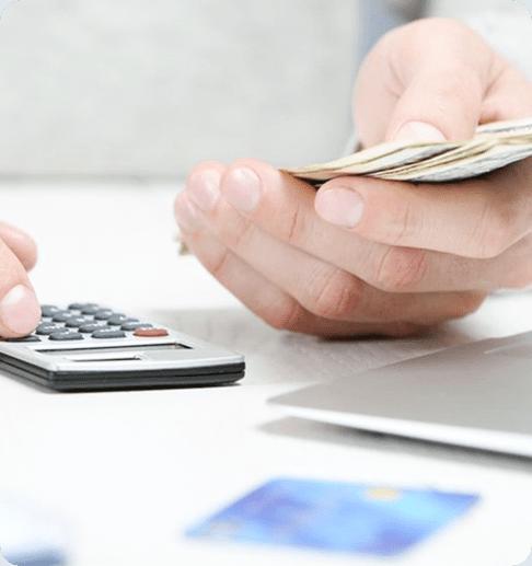 Можно ли брать ипотеку если есть кредит