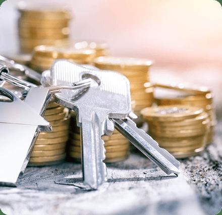 Как взять кредит наличными в сбербанке без справок